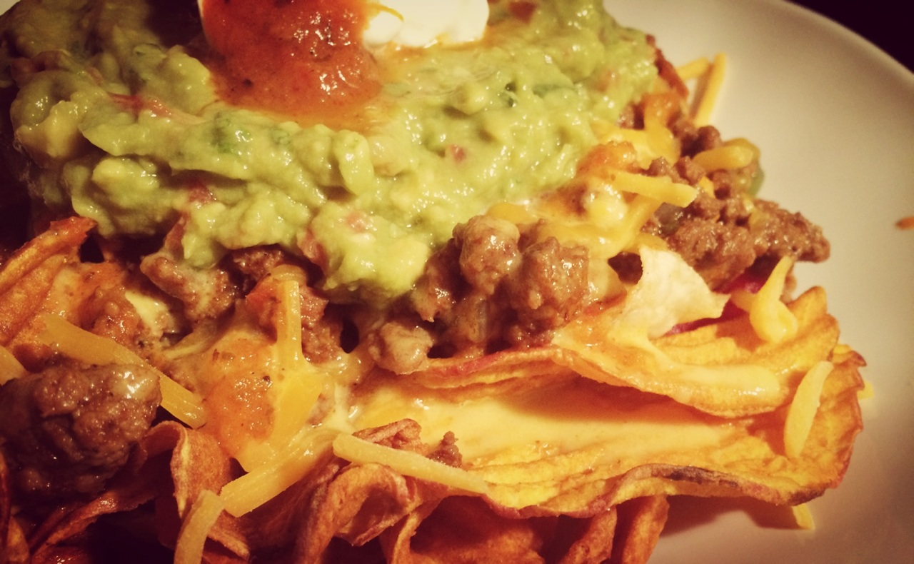 sweet_potato_nachos