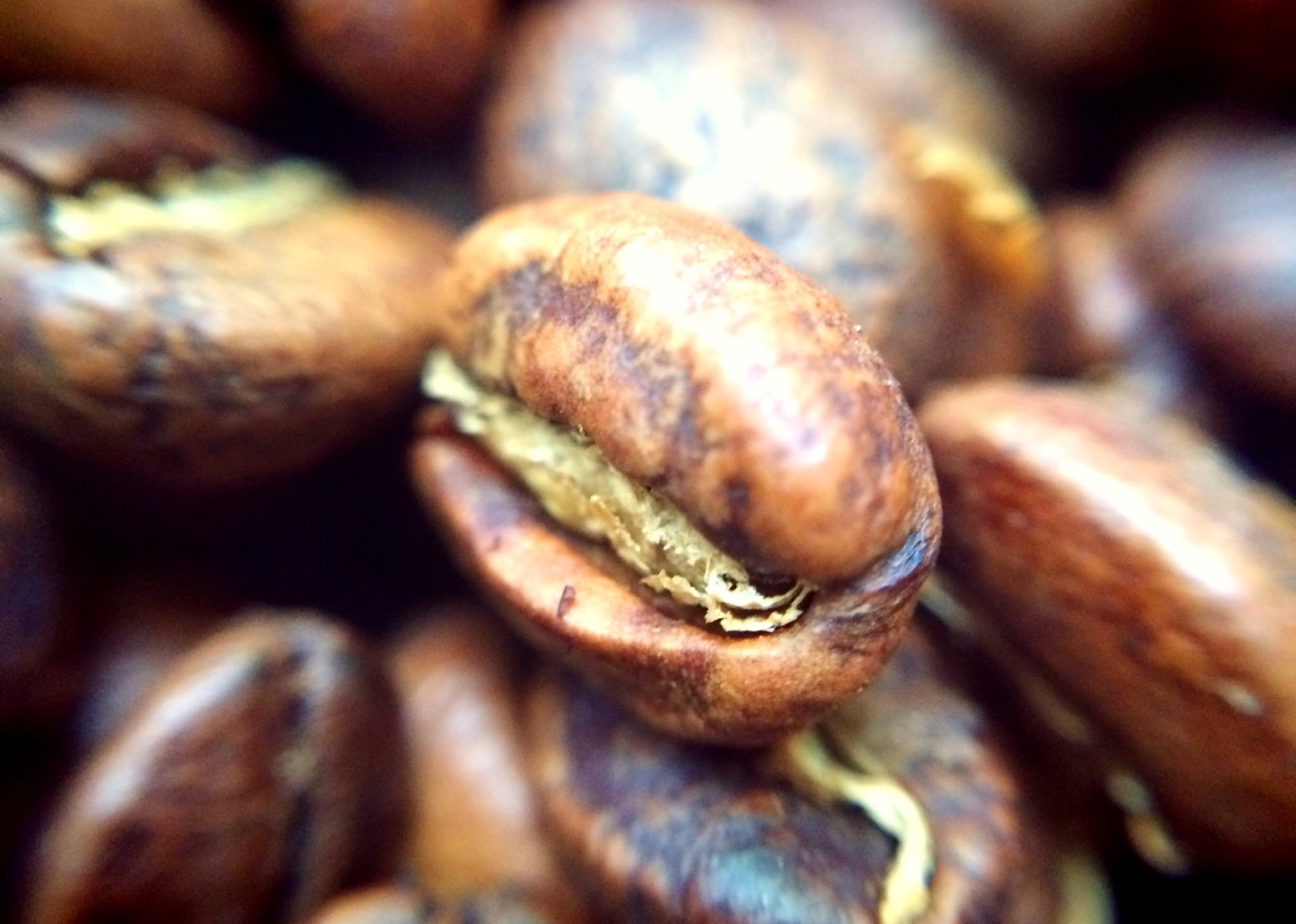 Home_Roasting_Coffee_Beans